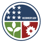 American Recovery and Reinvestment Act and the Buy American Act