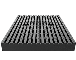 Ductile_iron_ADA_slotted_grate_9960
