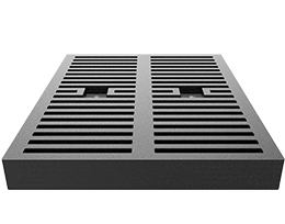 Ductile_iron_slotted_grate-_9960