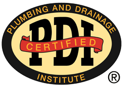 Plumbing_and_Drainage_Institute
