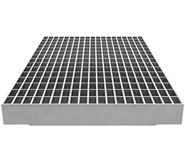 Stainless_Steel_Mesh_Grate_9960
