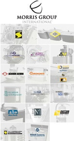 Acorn-Family-of-Companies