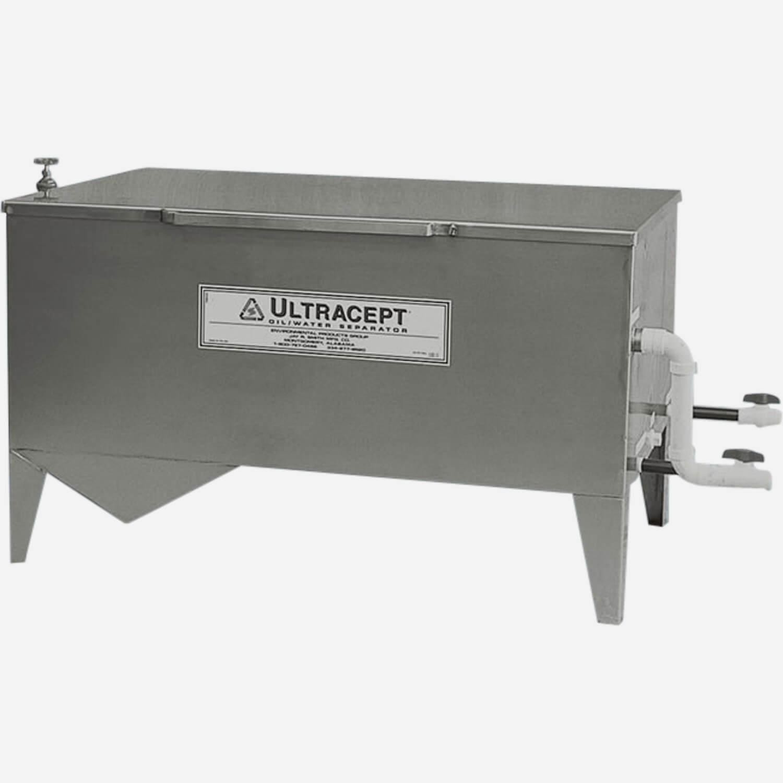 Ultracept® Oil/Water Separator