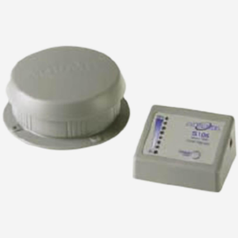 Sensor Type Storage Tank Level Indicator
