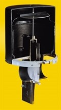 Flood-Gate® Automatic Backwater Valve