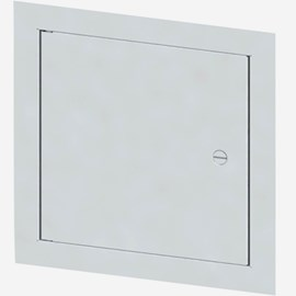 Gasketed Access Doors