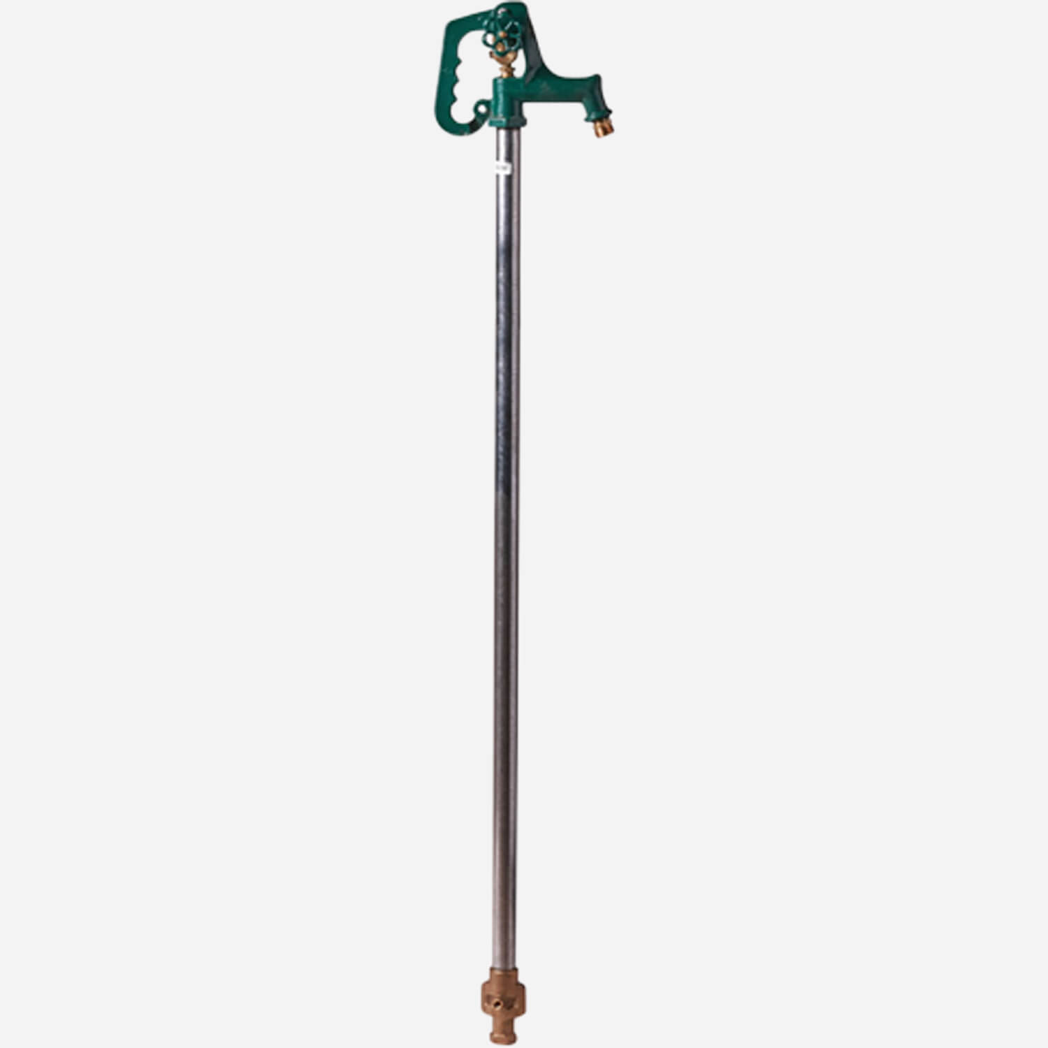 Roof Hydrant Amp Non Freeze Post Hydrants With 3 4 Inlet And