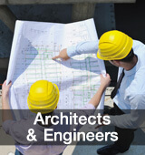 architects-and-engineers