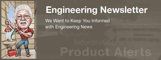 Engineering Newsletters