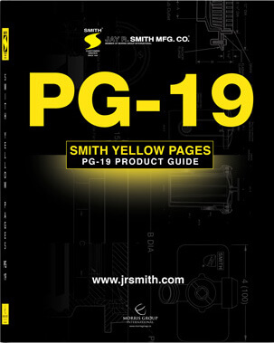 JR 2019 PG19 news
