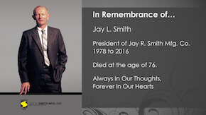 Sm-Remembrance_News_story