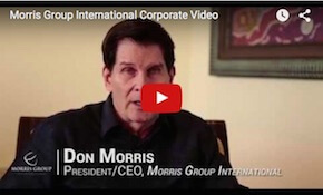 Sm_Morris_Group_International_Corporate_Video