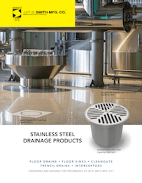 Stainless_Steel_Drain_Brochure_