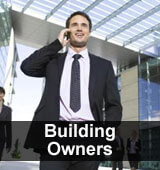 building-owners