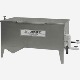 Ultracept® Oil/Water Separator