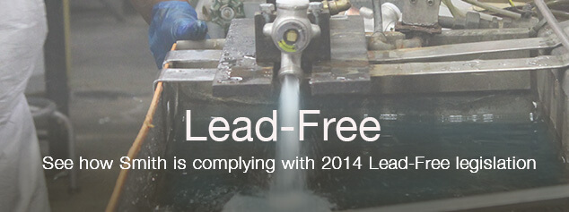 lead-free-banner