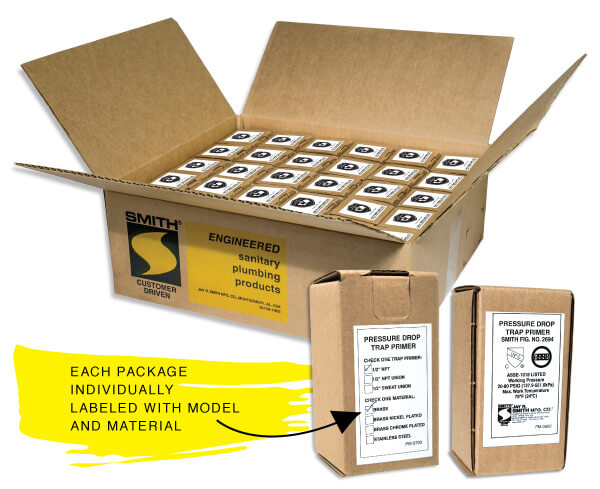 package-graphic