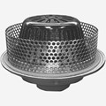 Commercial Roof Drains Amp Drainage Products Jay R Smith