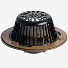 Engineered Plumbing Products Jay R Smith Mfg Co