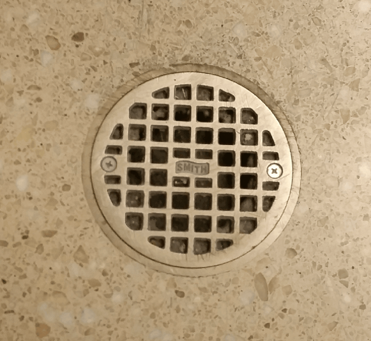 Photo album view jay r smith mfg co smith floor drain installed in nashville tyukafo